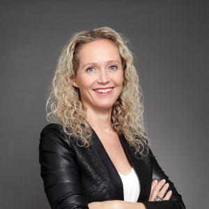Hinke de Jong