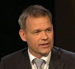 Andre Krouwel