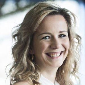 Interview met Elke Geraerts