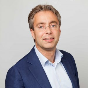 Alexander Berkhof