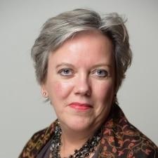 Dr Annemaaike Serlier-van den Bergh