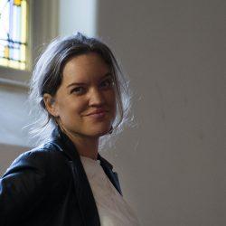 Renee Kelder