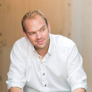 Bart van den belt
