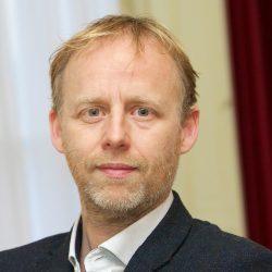 Ben Kuiken