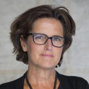 Christine Boland