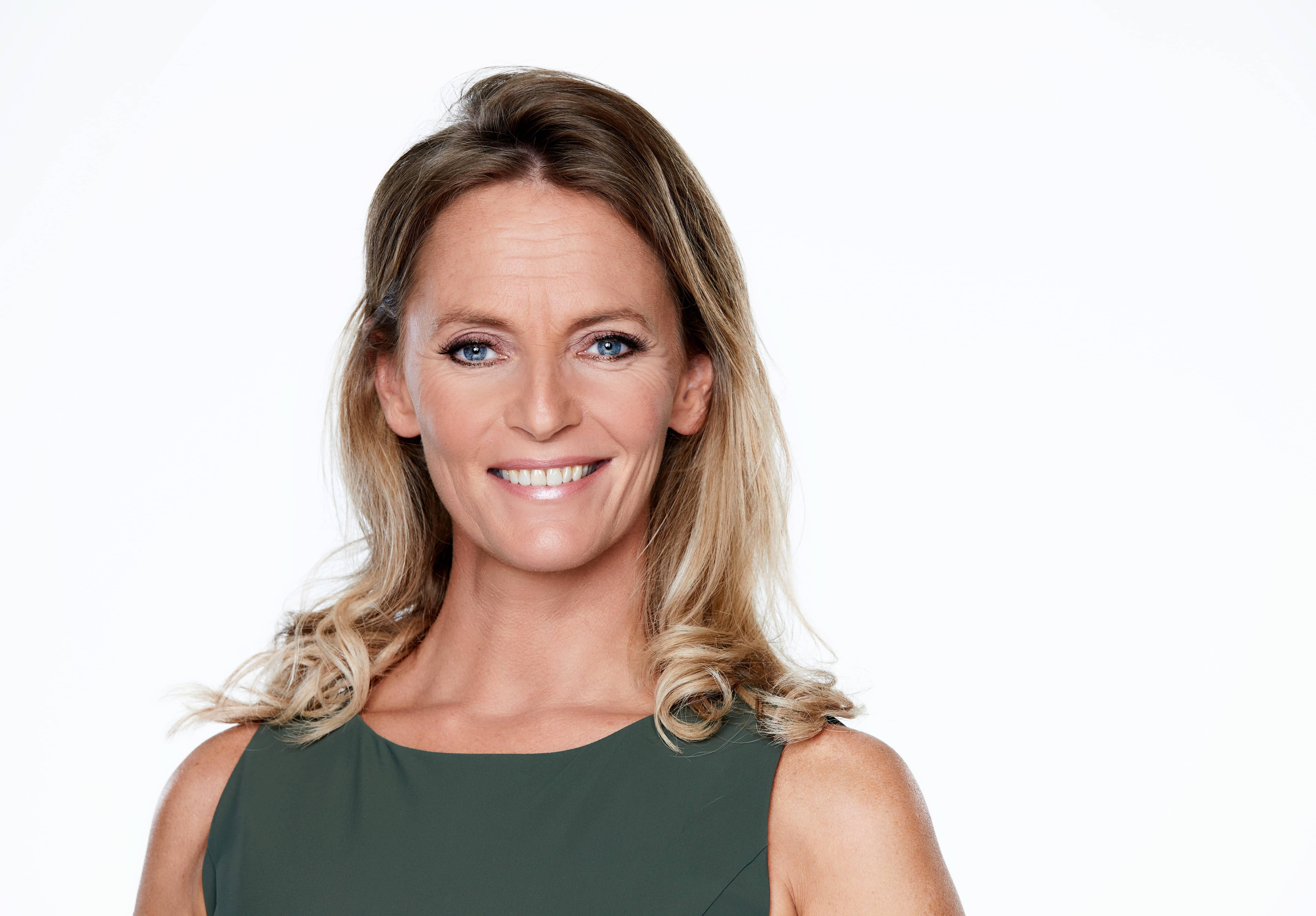 Michelle van Stijn