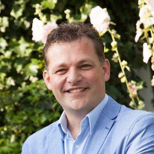 Daniel Seesink