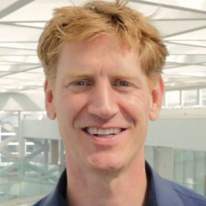 Erik Hofstra