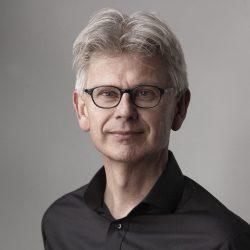 Erwin WIjman