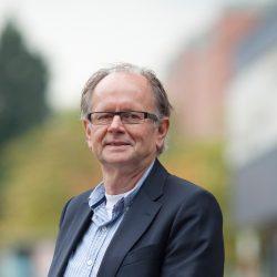 Joost Kampen