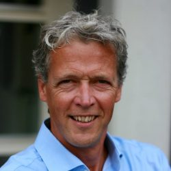 Thom Verheggen