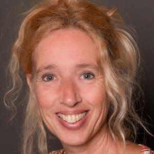 Ida-Dijkstra-spreker-profiel