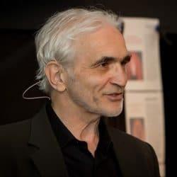 Jan Bommerez
