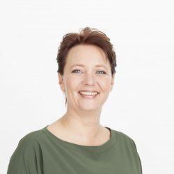Johanna Dijkstra