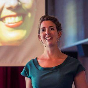 Karen van Riel