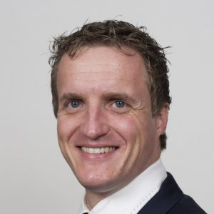 Maarten van der Boon