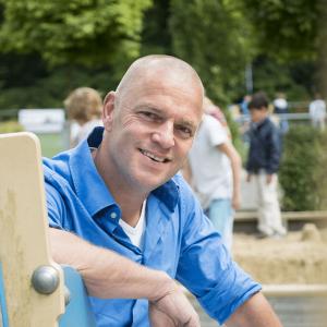 Marcel van Herpen