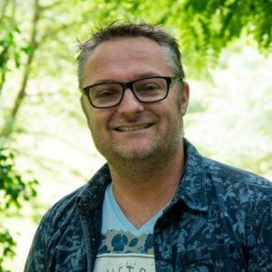 Michiel Verheul