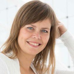 Nathalie Bouts