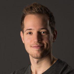 Paul Visser