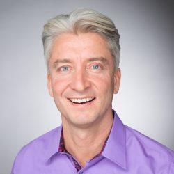 Daniel Zavrel