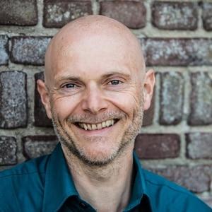 Remko van der Drift