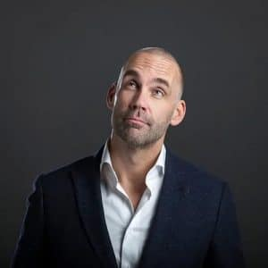 Richard-Van-Hooijdonk-spreker-profiel