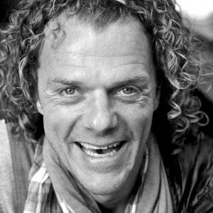 Tim_van_der_Vliet