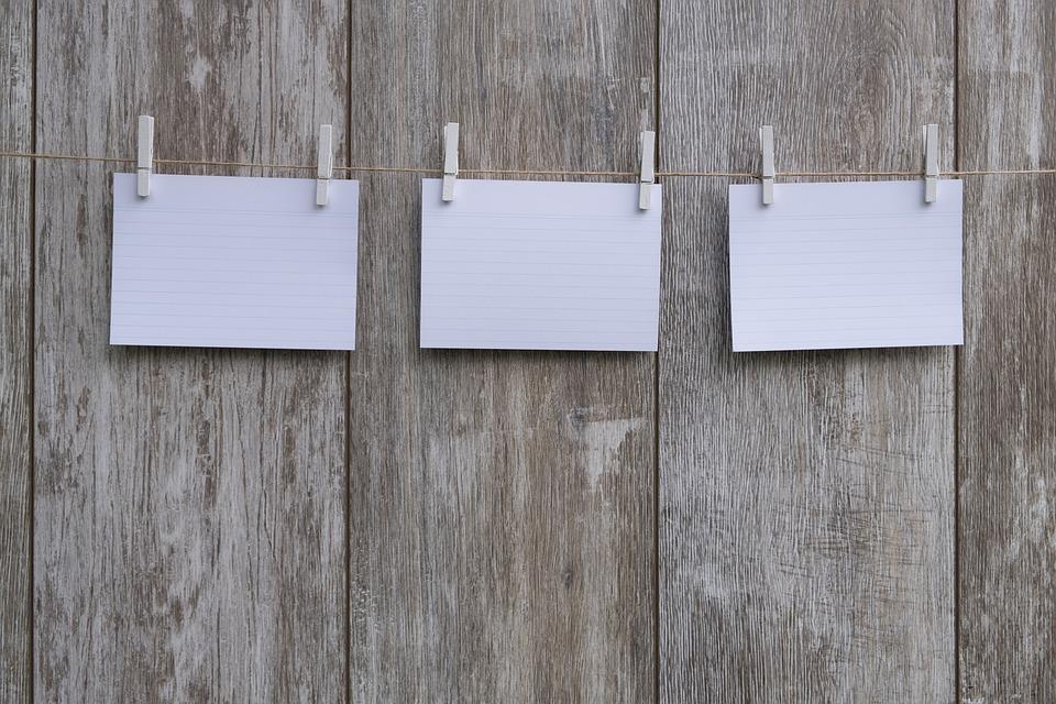 5 tips voor de promotie van je bijeenkomst