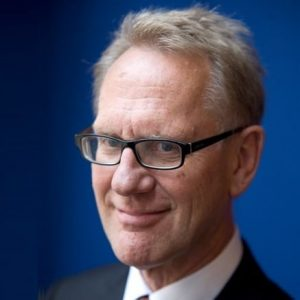 Prof. Dr. Willem Koops