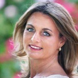 Yvonne van der Kroft
