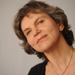Jacqueline Duurland