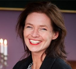 Anja Beerepoot