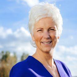 Anneke Krakers