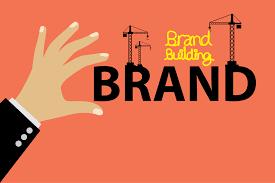 Het belang van een merk
