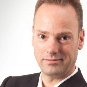 Erik Schoppen