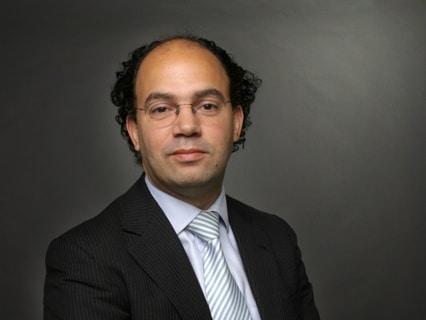 dr-kilian-w-wawoe