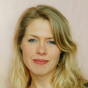Susan Kuijsten