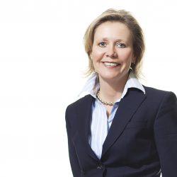 Patricia Engelaar-Kammeijer