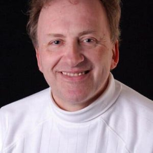 Philip van Roosmalen