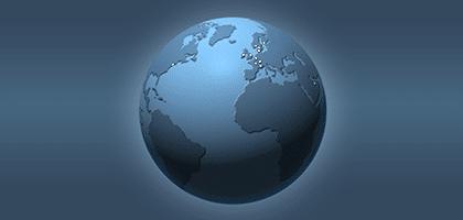 A-speakers: Internationale sprekers