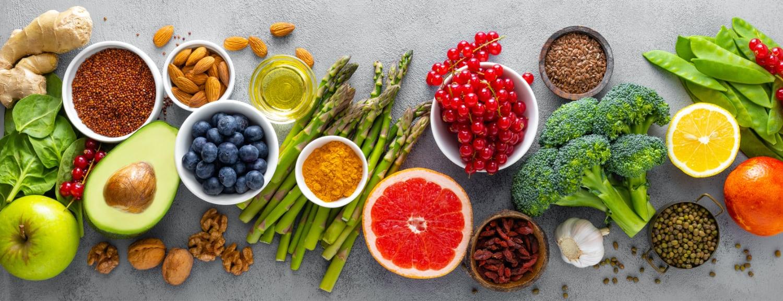 Beste Lezingen over Voeding | Boek een spreker over voeding QZ-31