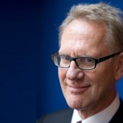 Willem Koops